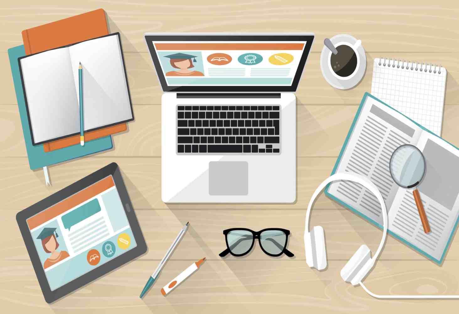 priglashaem-pedagogov-na-antivirusnuyu-programmu-sididomasmu