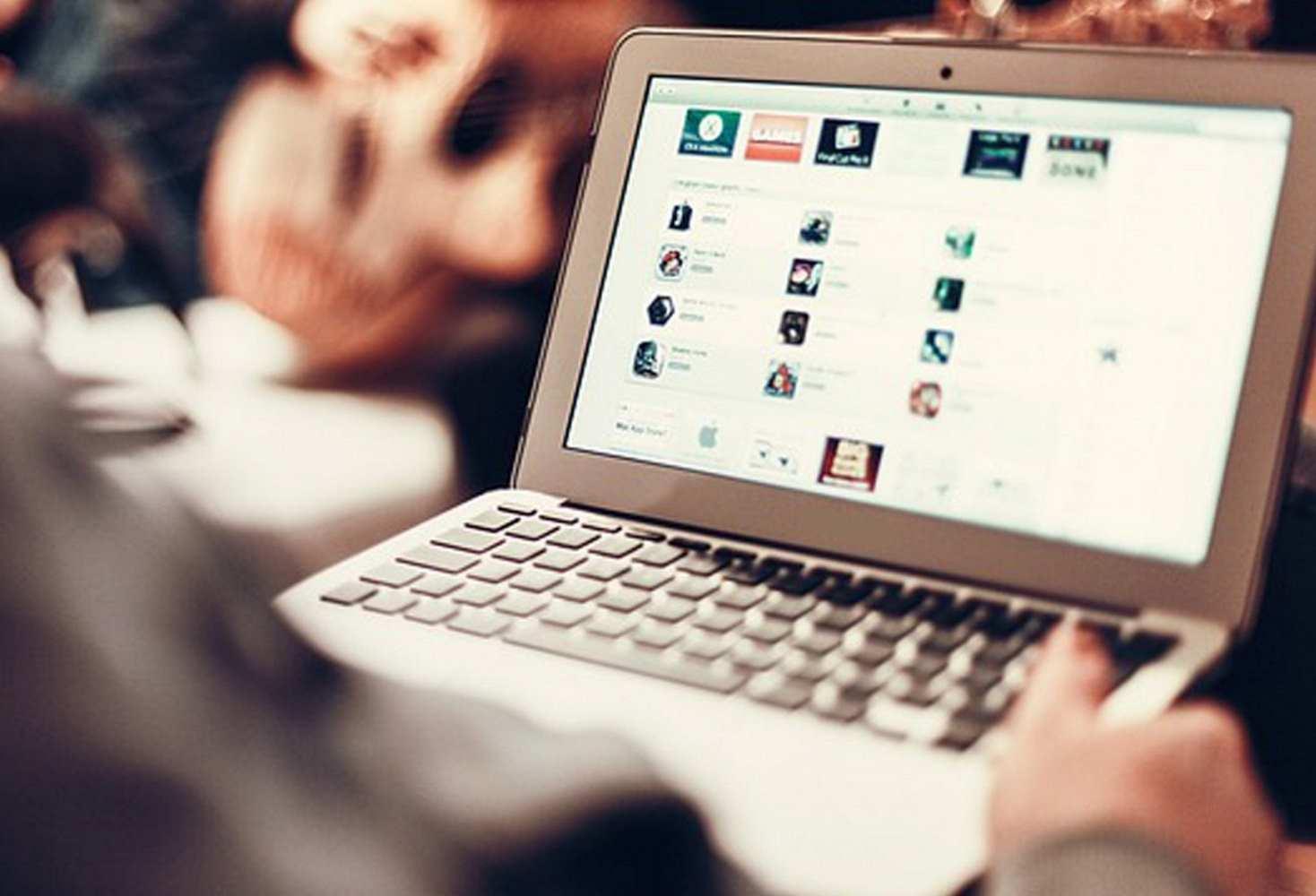 Российские платформы для онлайн-обучения в школах запустят в 2022 году