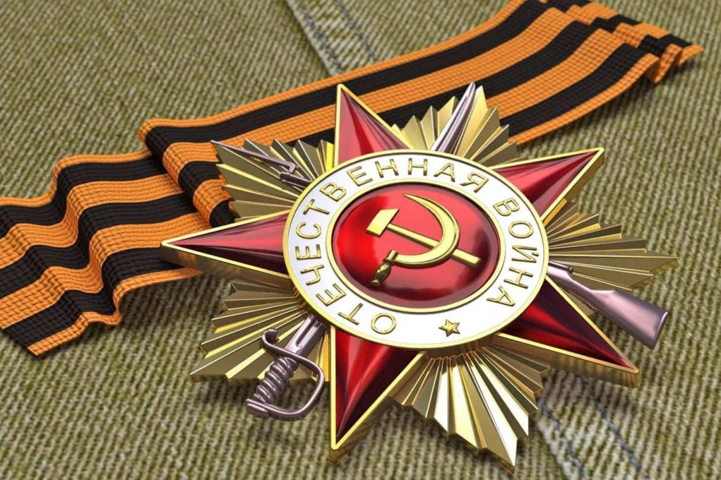 doroga-k-detyam-lezhala-cherez-front