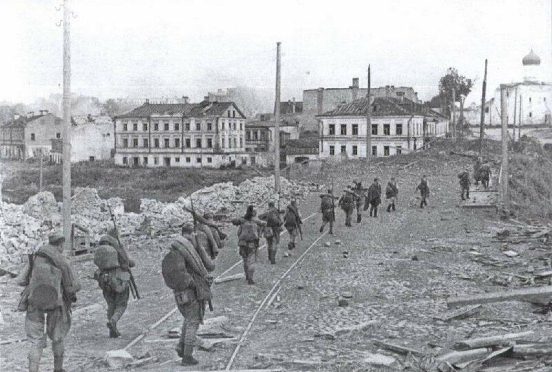 srazheniya-u-sela-pogostishhe-vesnoj-letom-1944-goda