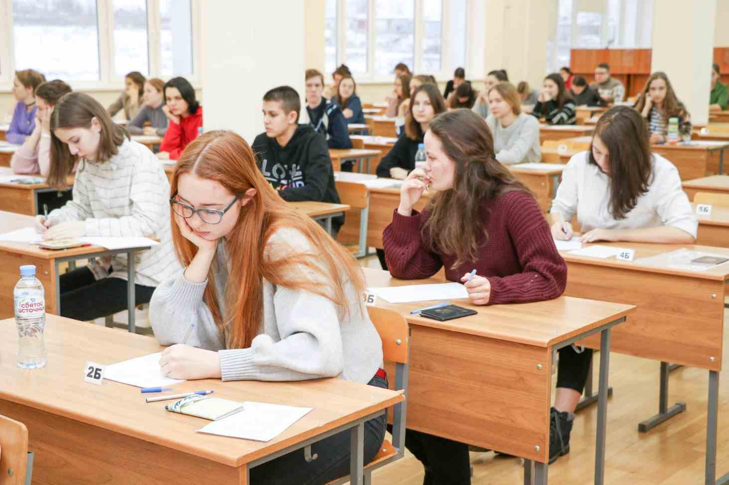 rosobrnadzor-izmeneniya-v-ege-2020-ne-priveli-k-snizheniyu-kolichestva-uchastnikov