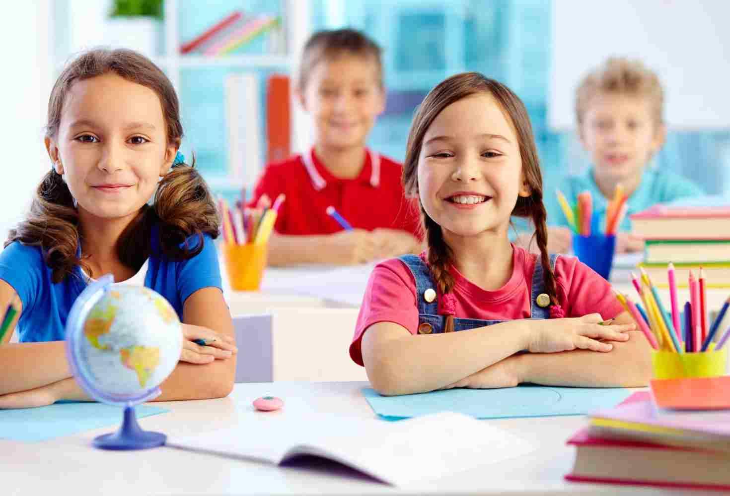tsentr-moj-univer-priglashaet-shkolnikov-na-letnij-vserossijskij-test-marafon