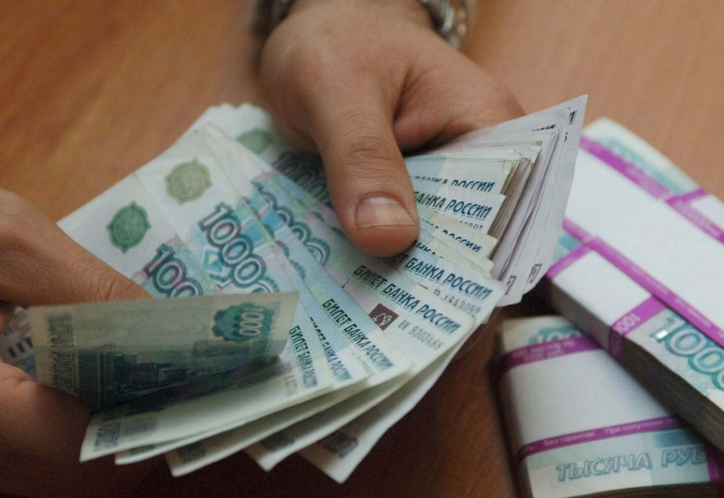 v-pravitelstve-predlozhili-davat-kredity-na-obrazovanie-s-gospodderzhkoj-pod-3