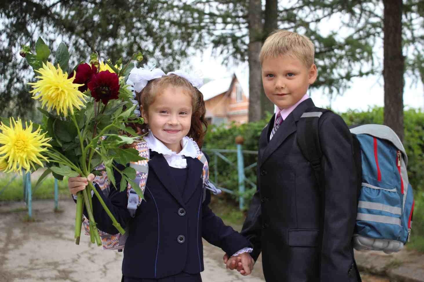 kravtsov-traditsionnyh-lineek-1-sentyabrya-ne-budet