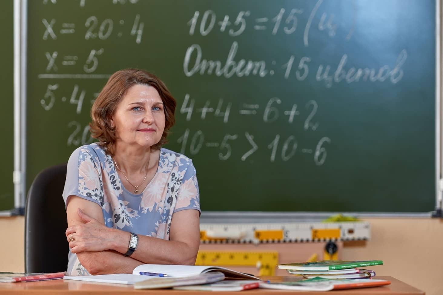 В Госдуме предложили начислять пенсии по-новому