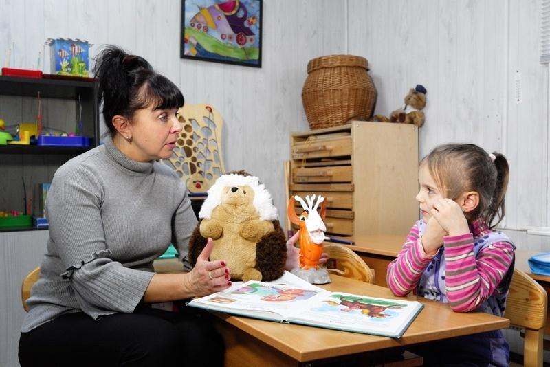 minprosveshheniya-predstavilo-rekomendatsii-po-razrabotke-programm-dlya-pyatiklassnikov-s-ovz