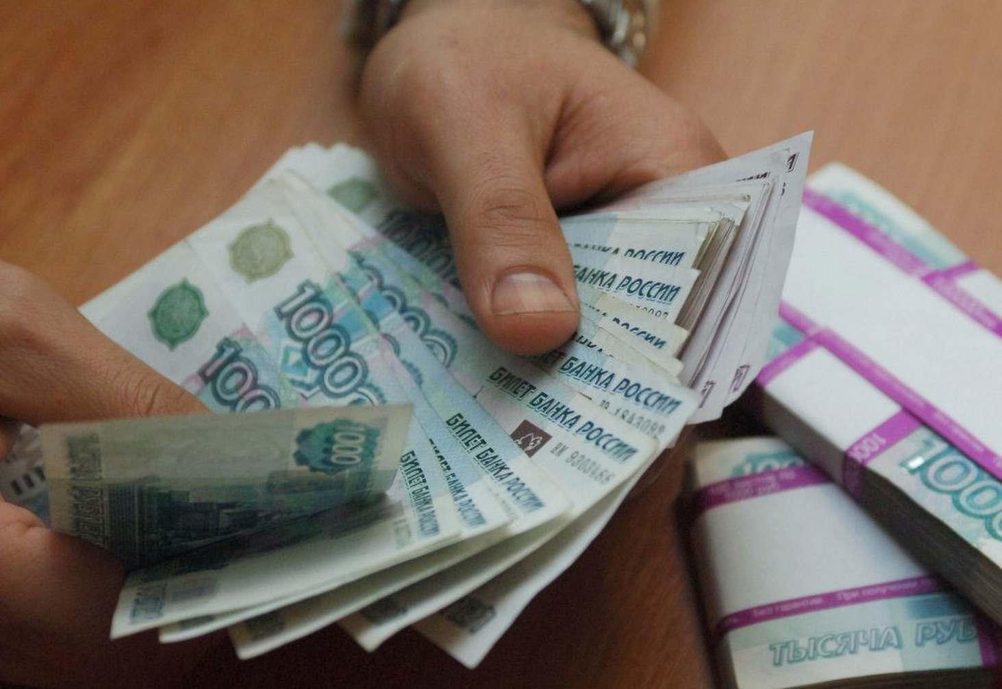 В правительстве к марту представят предложения по увеличению зарплаты педагогов