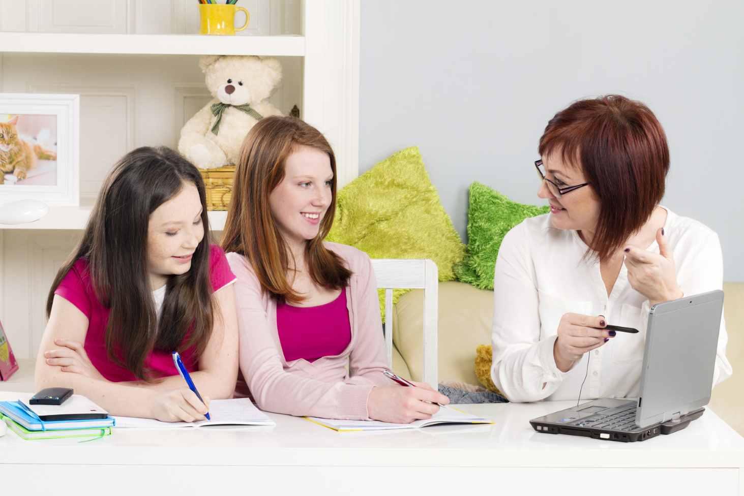 Размышление как форма проведения внеклассного мероприятия с обучающимися