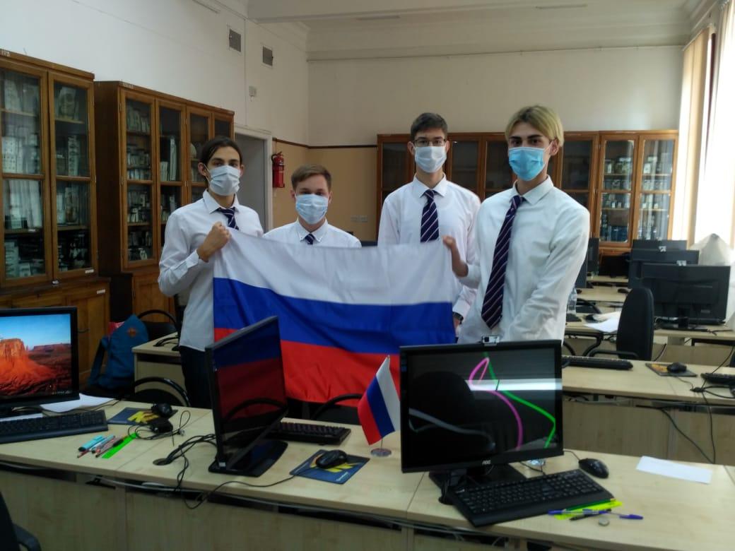rossijskie-shkolniki-zavoevali-chetyre-medali-na-ibo-challenge-2020