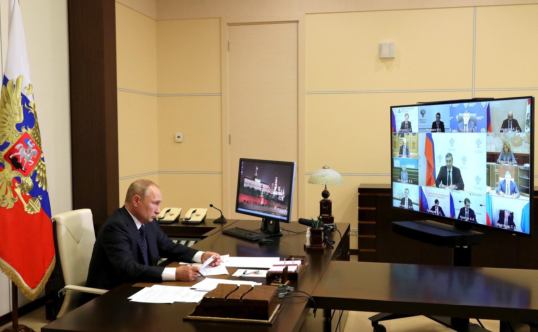 sergej-kravtsov-otchitalsya-o-realizatsii-poruchenij-prezidenta