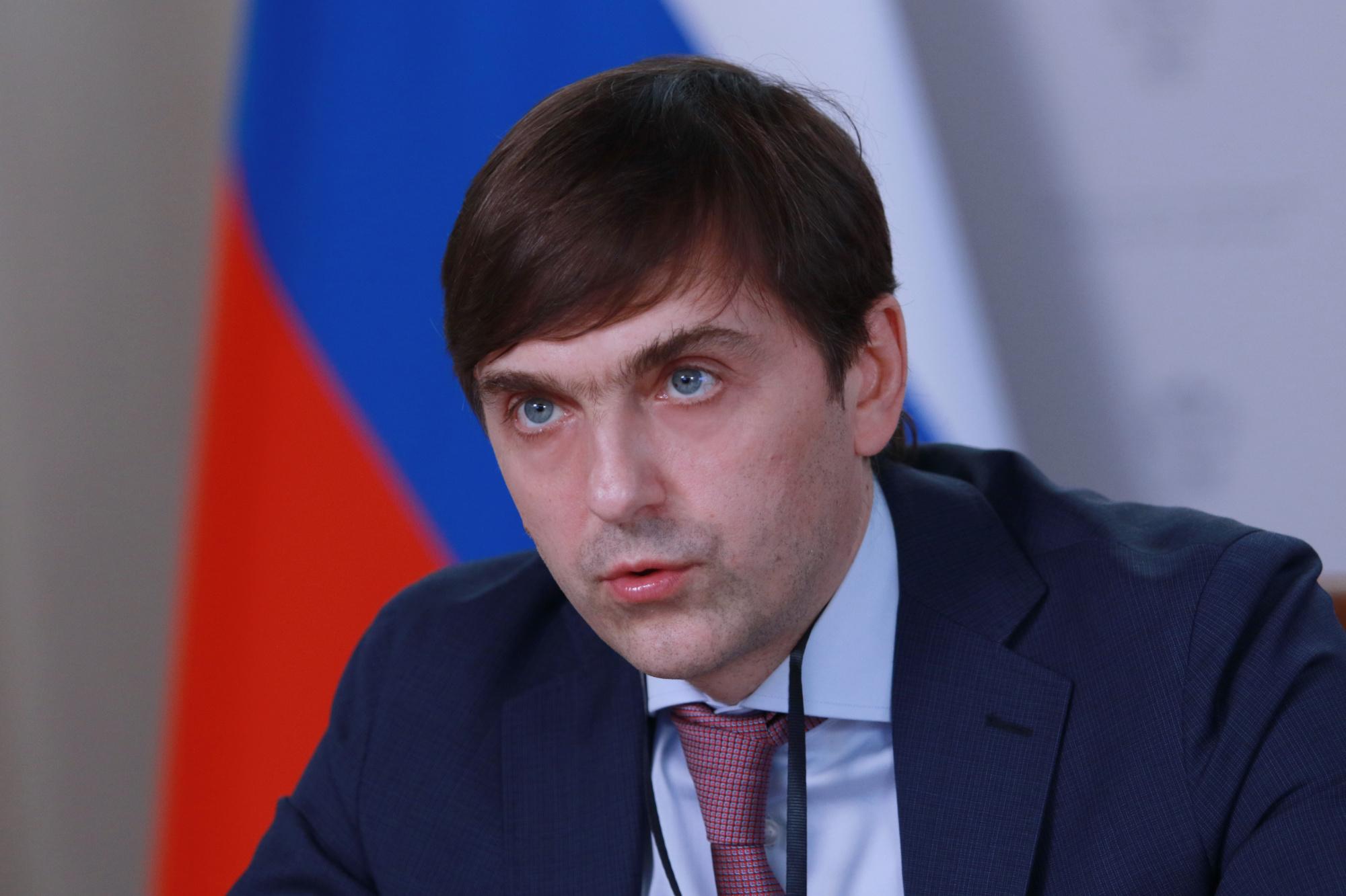 sergej-kravtsov-rasskazal-o-klyuchevyh-prioritetah-sovremennoj-molodyozhi