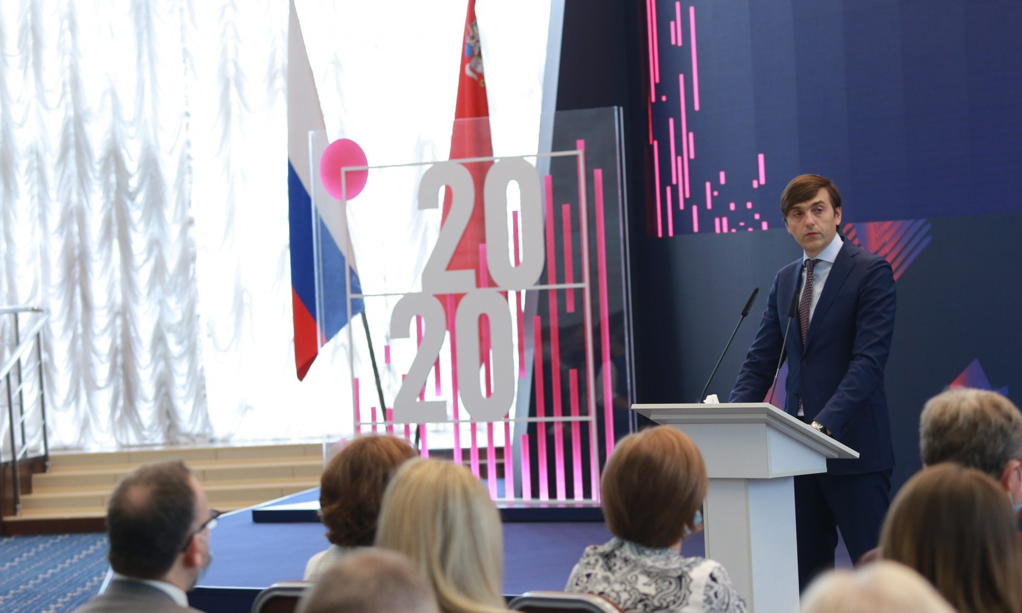 v-nachale-uchebnogo-goda-minprosveshheniya-provedet-monitoring-zdorovya-uchashhihsya-i-pedagogov