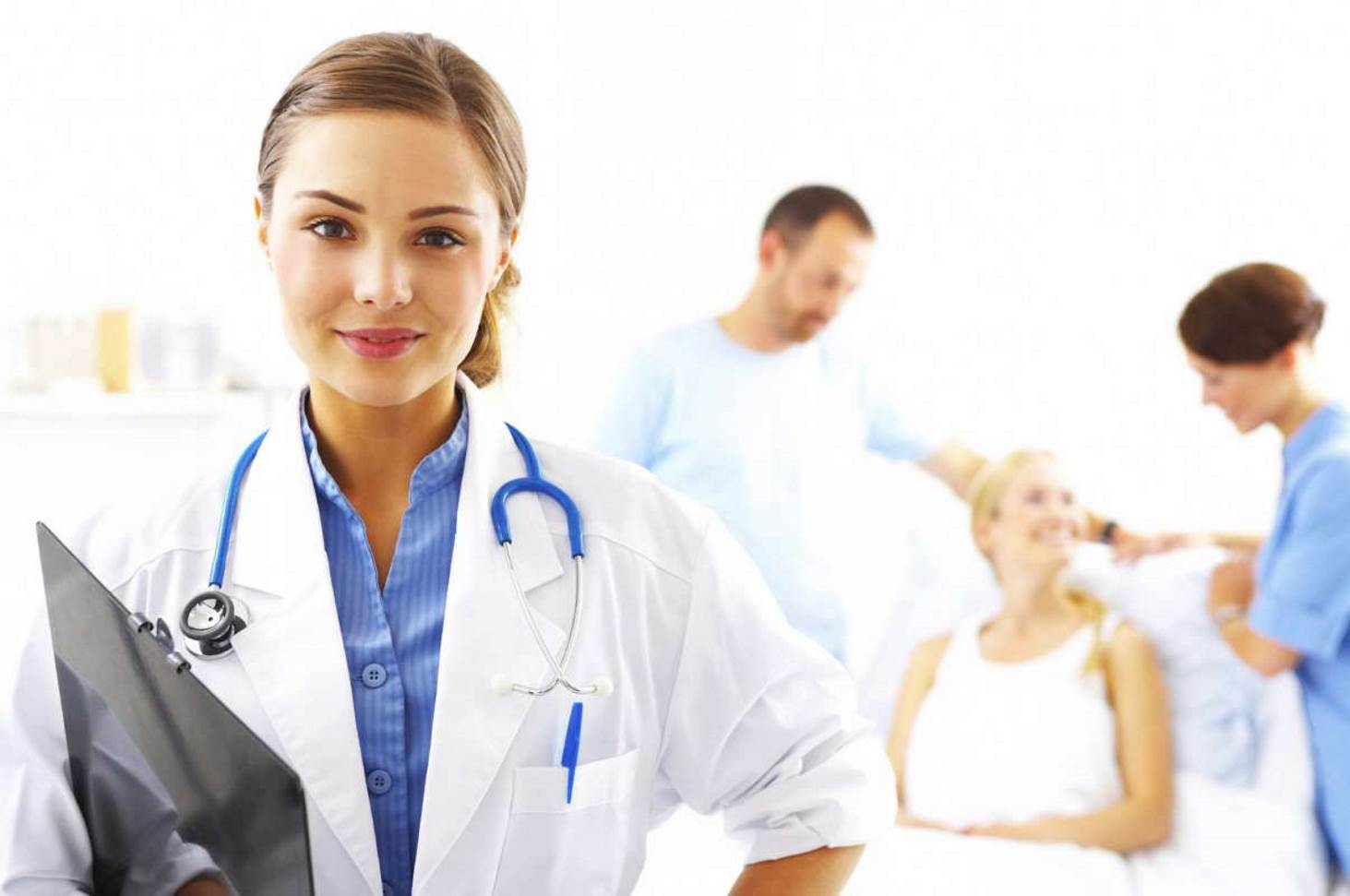 v-shkolah-predlozhili-vvesti-v-kurs-meditsinskoj-gramotnosti