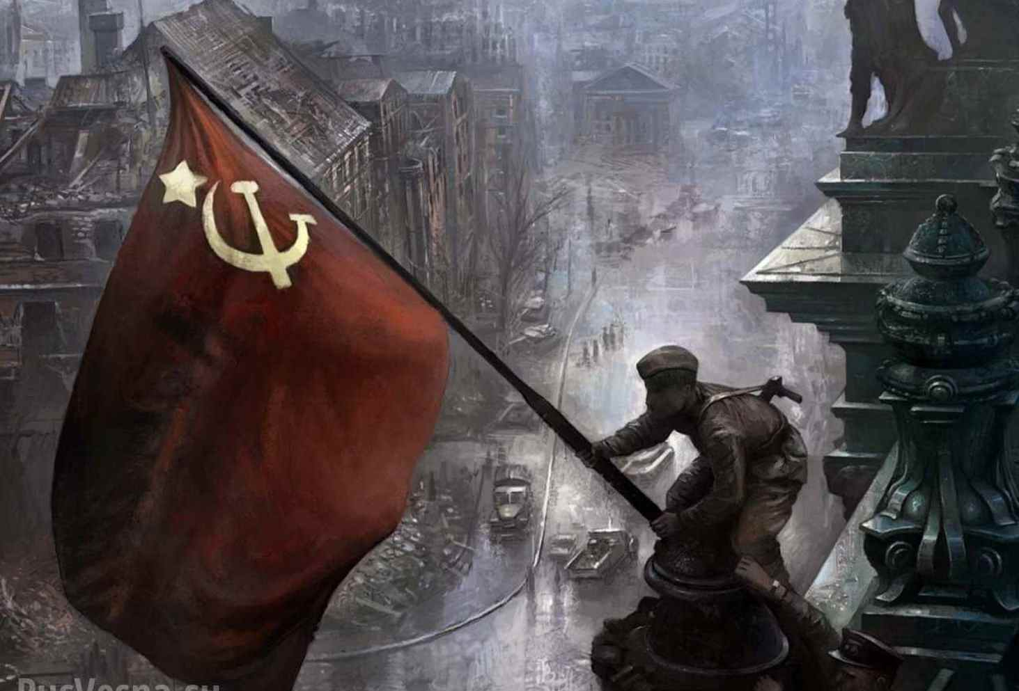 opublikovany-materialy-dlya-podgotovki-k-uroku-posvyashhennomu-75-letiyu-velikoj-pobedy