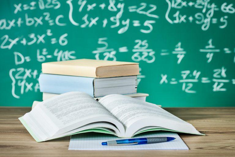 issledovanie-kak-metod-aktivizatsii-poznavatelnoj-deyatelnosti-na-urokah-matematiki