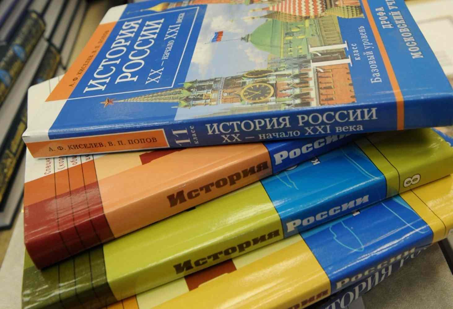 Госдума приняла в первом чтении закон «О просветительской деятельности»