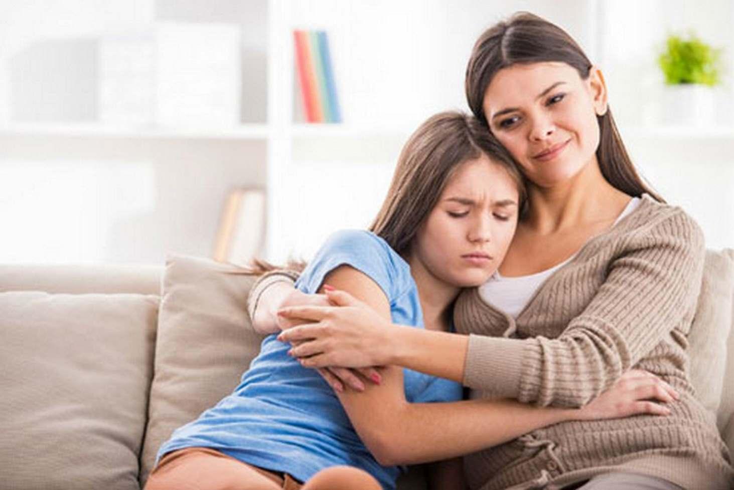Как педагогам и родителям пережить дистант: советы психолога