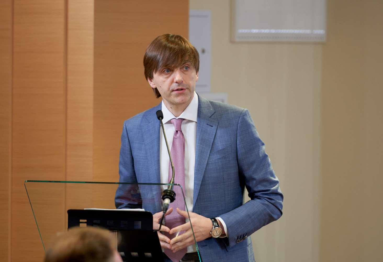 kak-izmenitsya-sistema-obrazovaniya-v-2021-godu