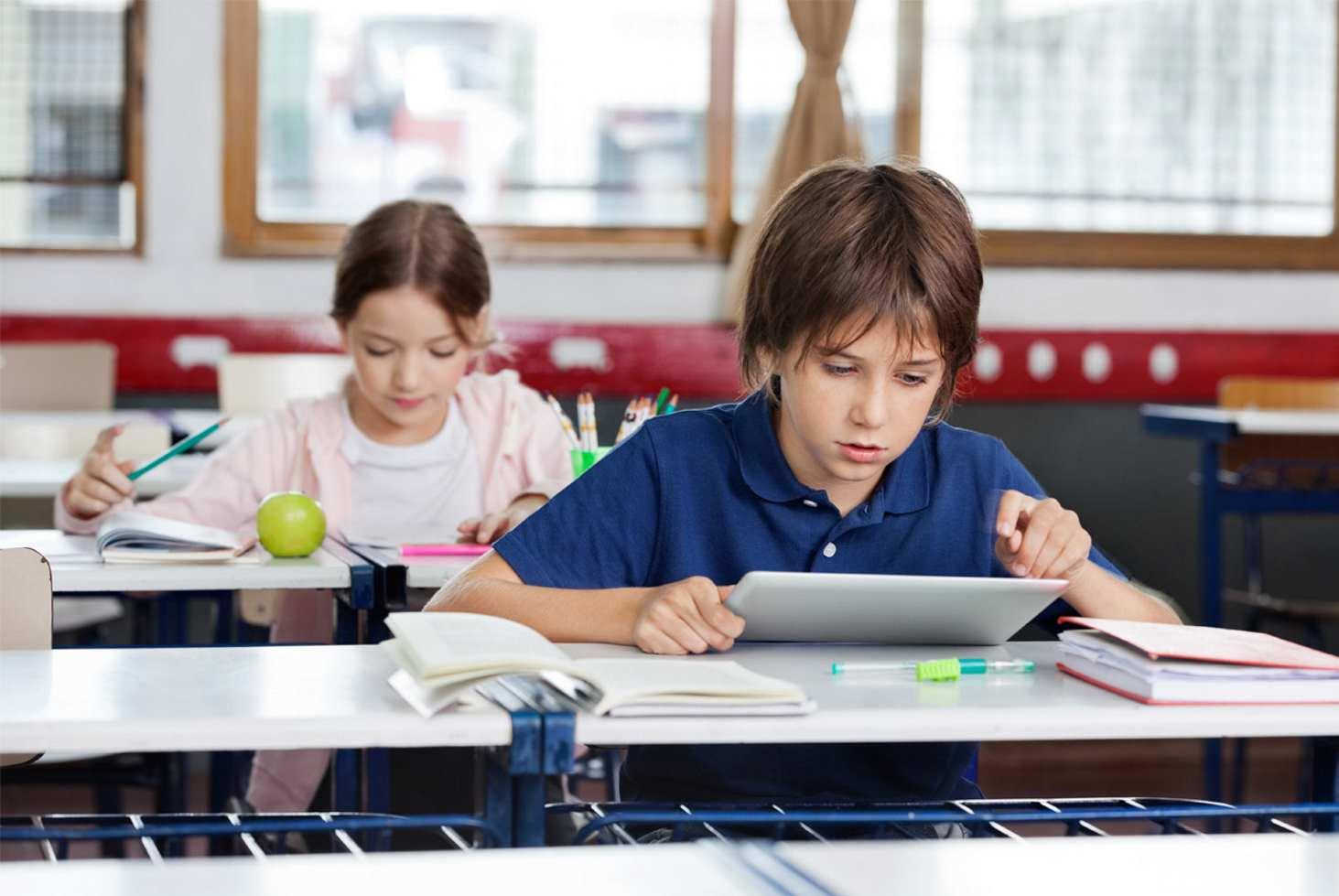 Минпросвещения не нашло пробелов в знаниях школьников по итогам ВПР