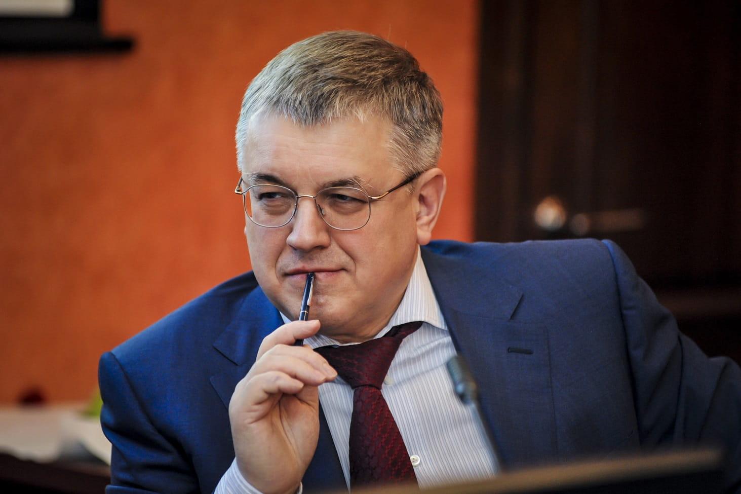 rektor-vshe-ot-ege-mozhno-budet-otkazatsya-cherez-15-let