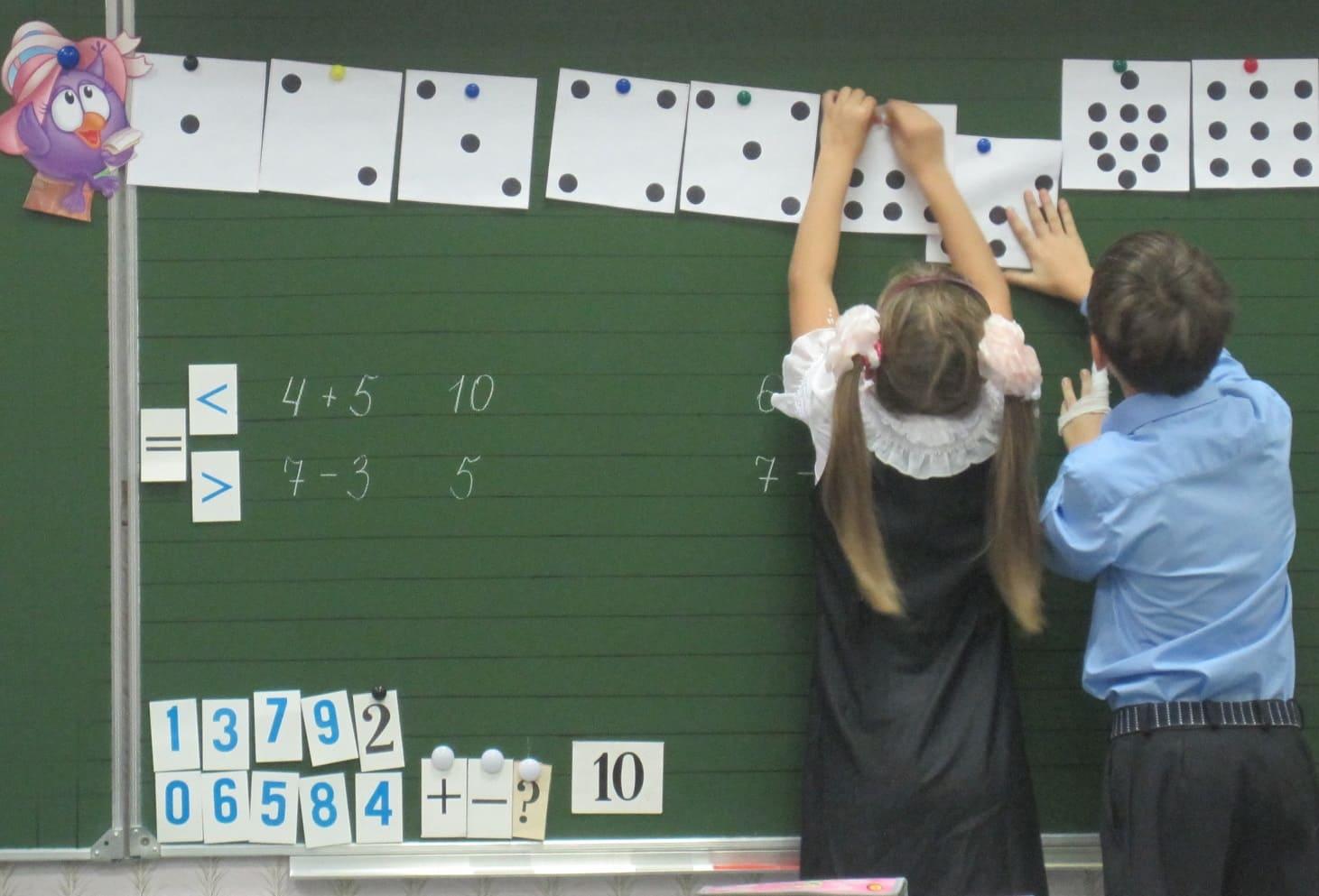 otkrytyj-urok-matematiki-v-sovremennoj-shkole