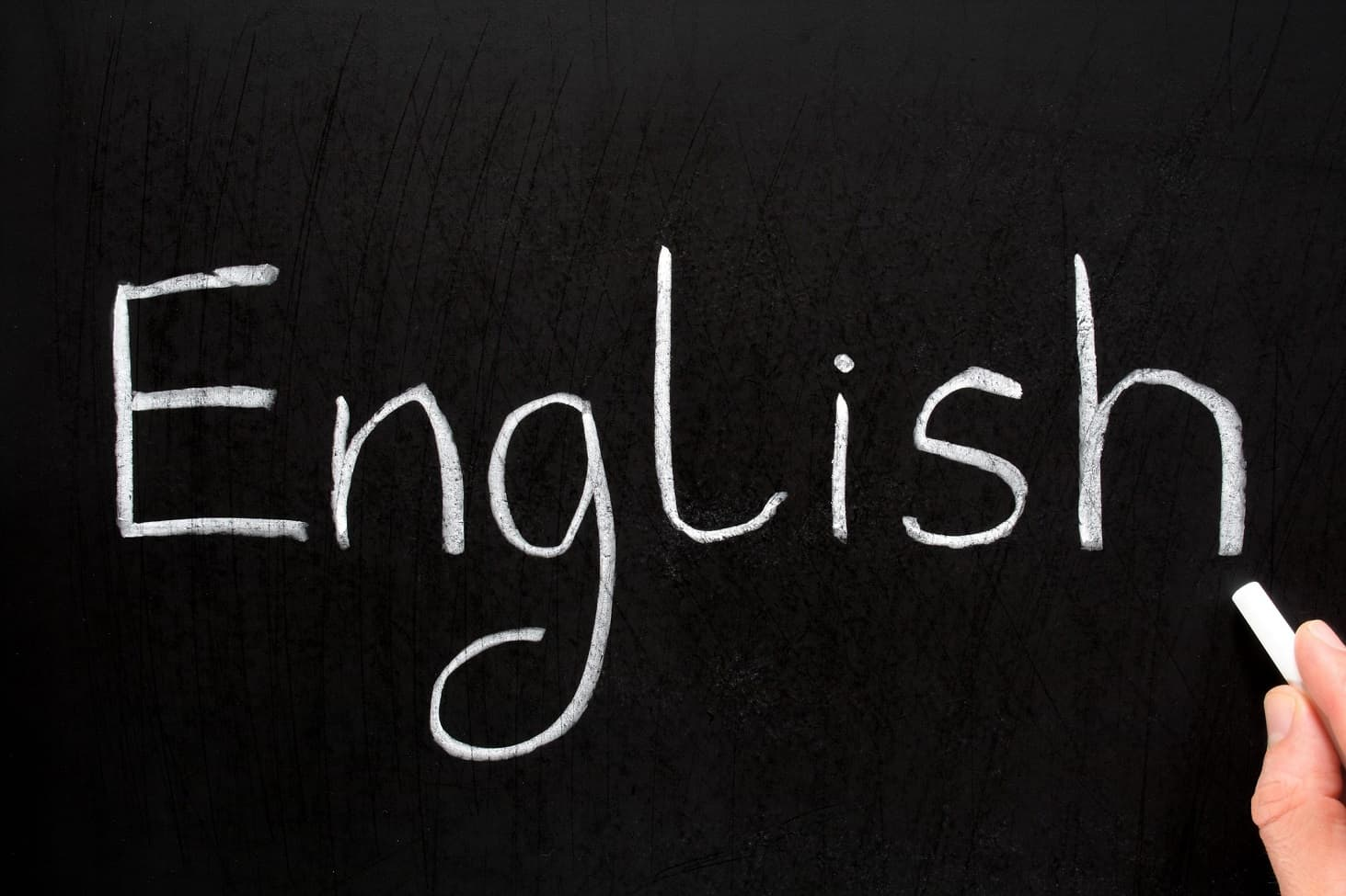 prostoj-test-na-znanie-anglijskogo-yazyka