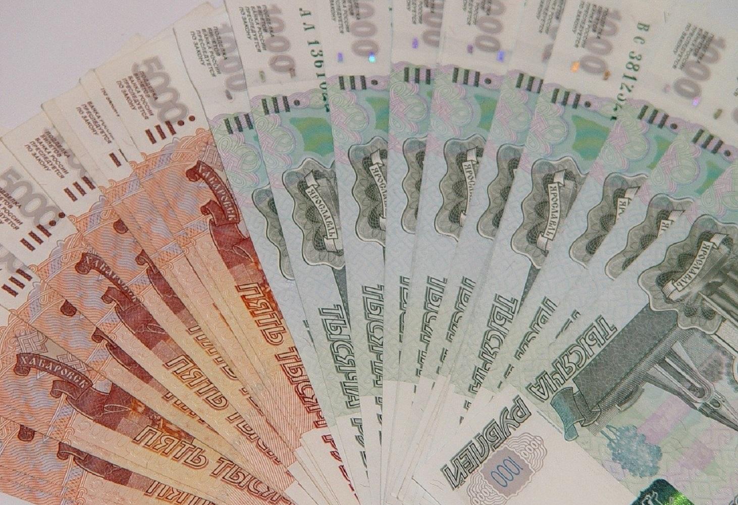 srednyaya-zarplata-moskovskih-uchitelej-prevysila-117-tysyach-rublej