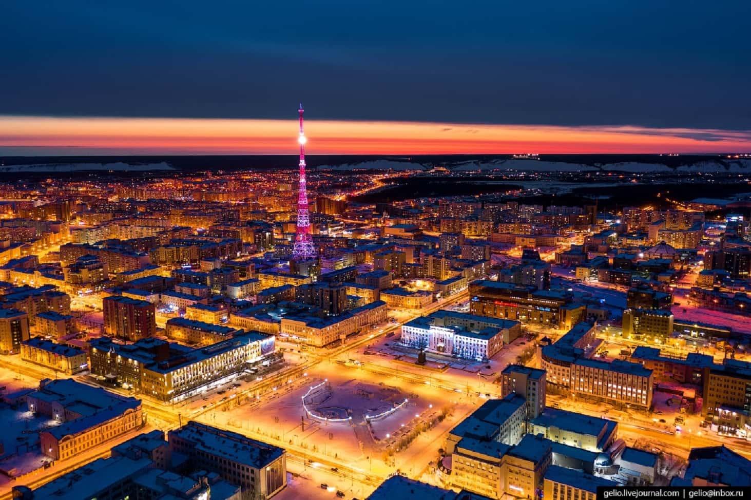 totalnyj-diktant-v-2021-godu-projdet-v-yakutske