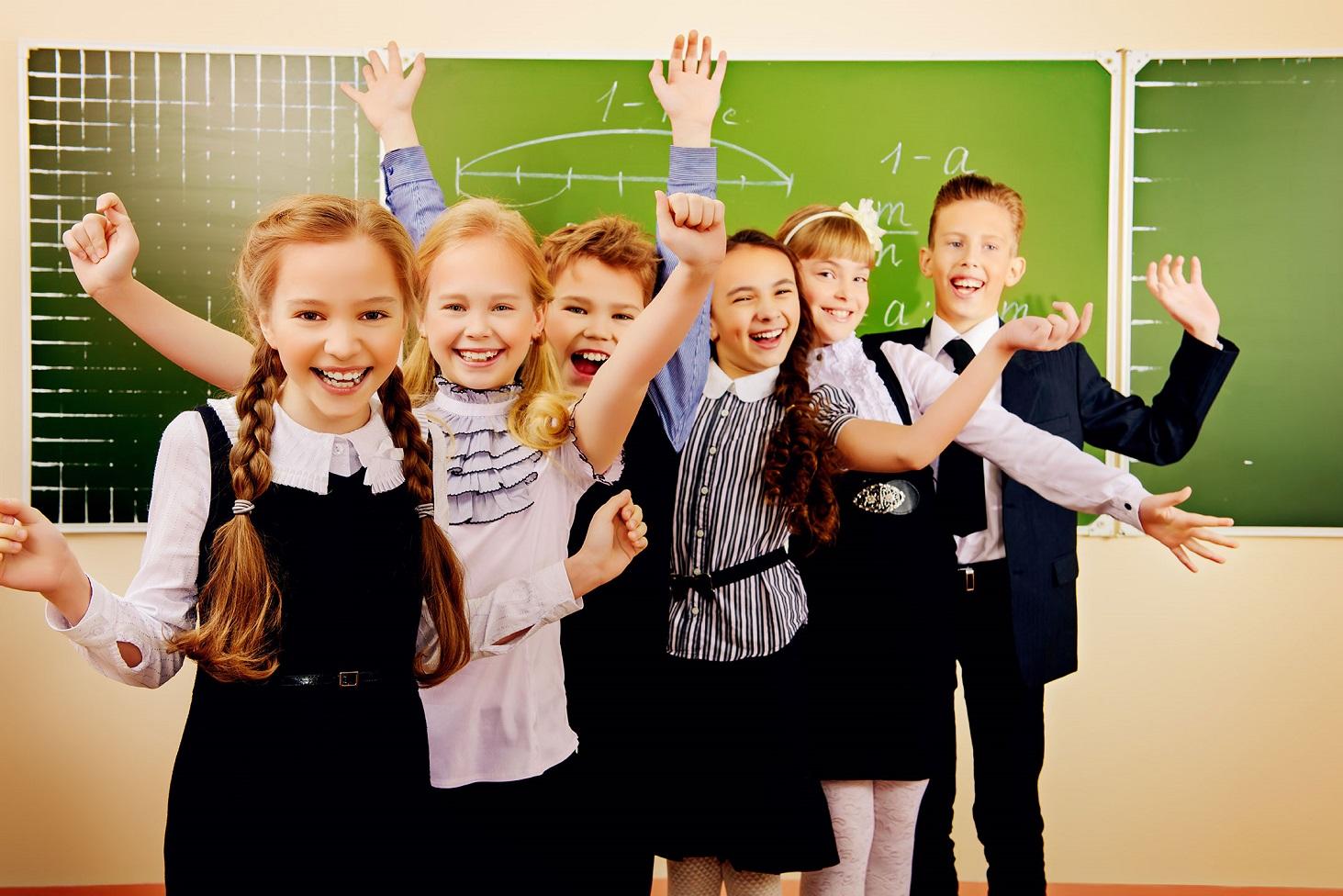 minprosveshheniya-hochet-provesti-issledovanie-vozrastnyh-i-lichnostnyh-osobennostej-shkolnikov