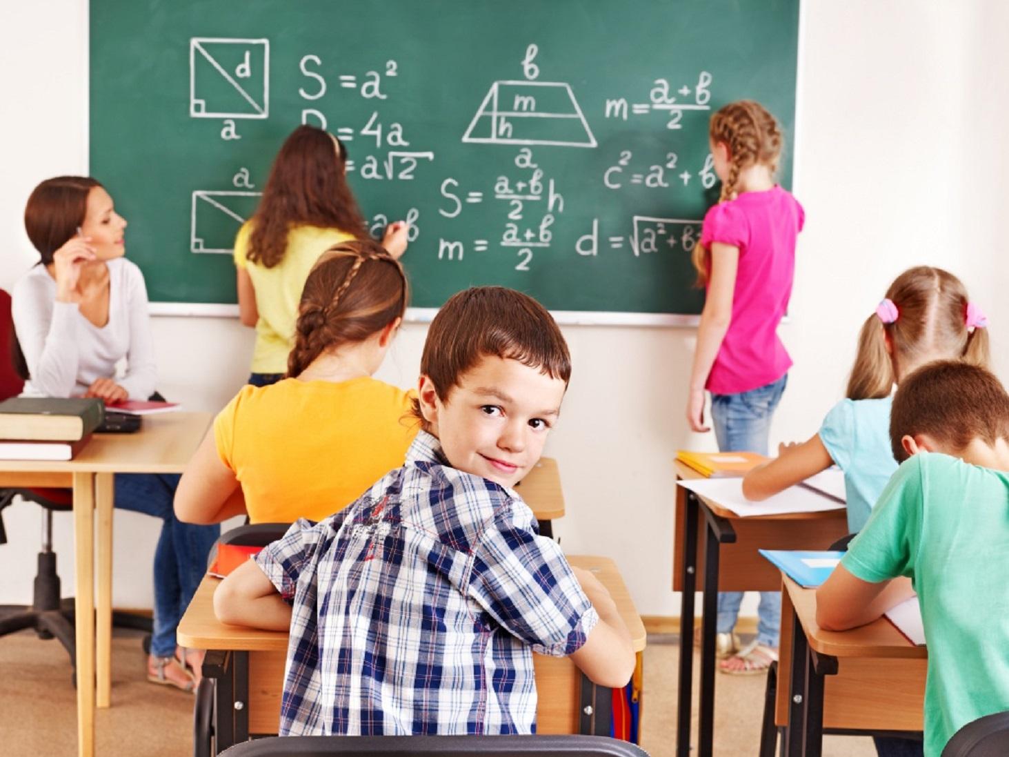 shkolniki-nazvali-samye-bespoleznye-predmety-shkolnoj-programmy