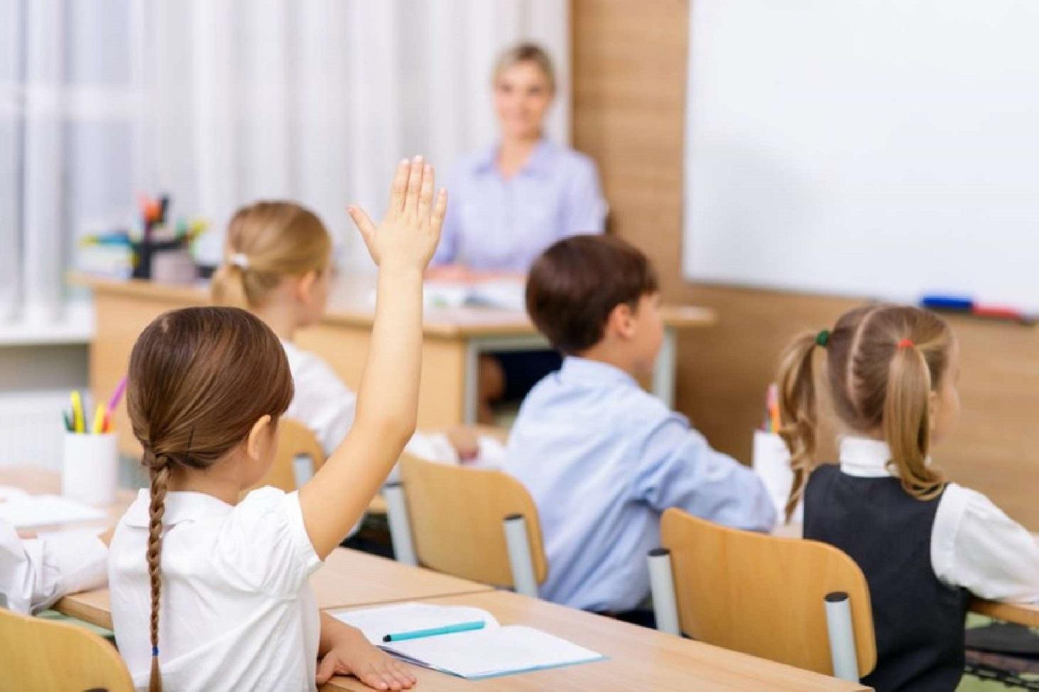 minprosveshheniya-obnovilo-poryadok-organizatsii-obrazovatelnoj-deyatelnosti-v-shkolah