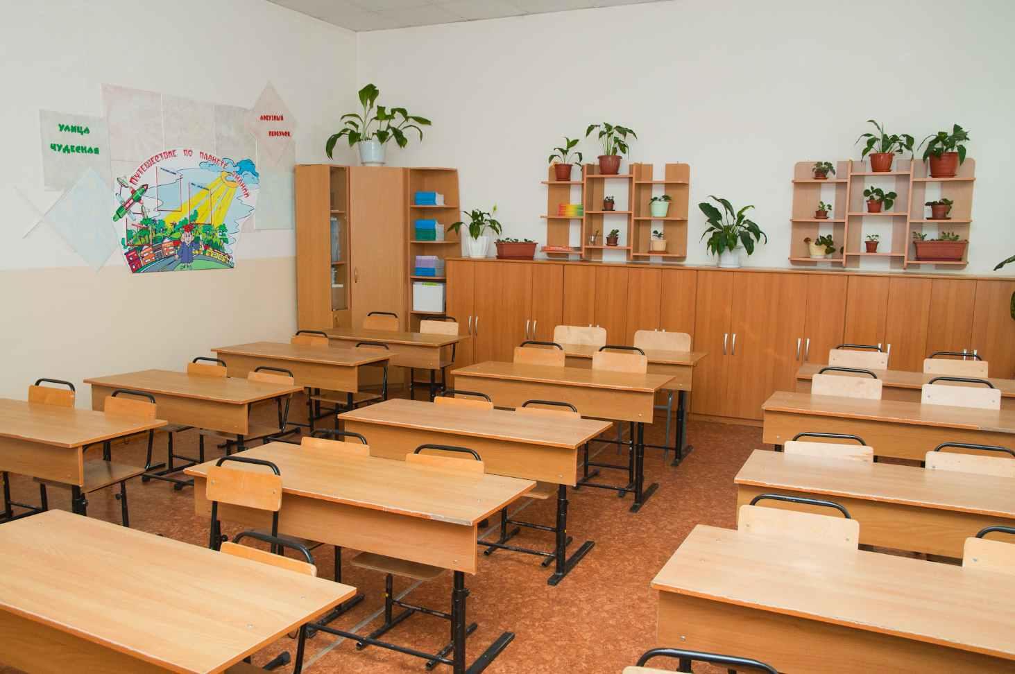 minprosveshheniya-provedet-proverku-obrazovatelnyh-programm-po-istorii-v-shkolah