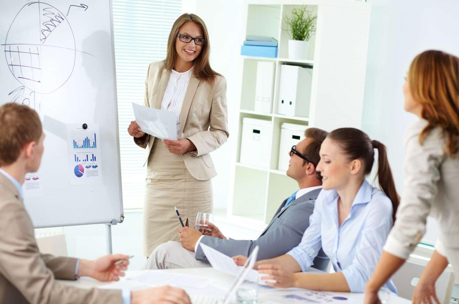 pedagogov-priglashayut-projti-kursy-vygodno