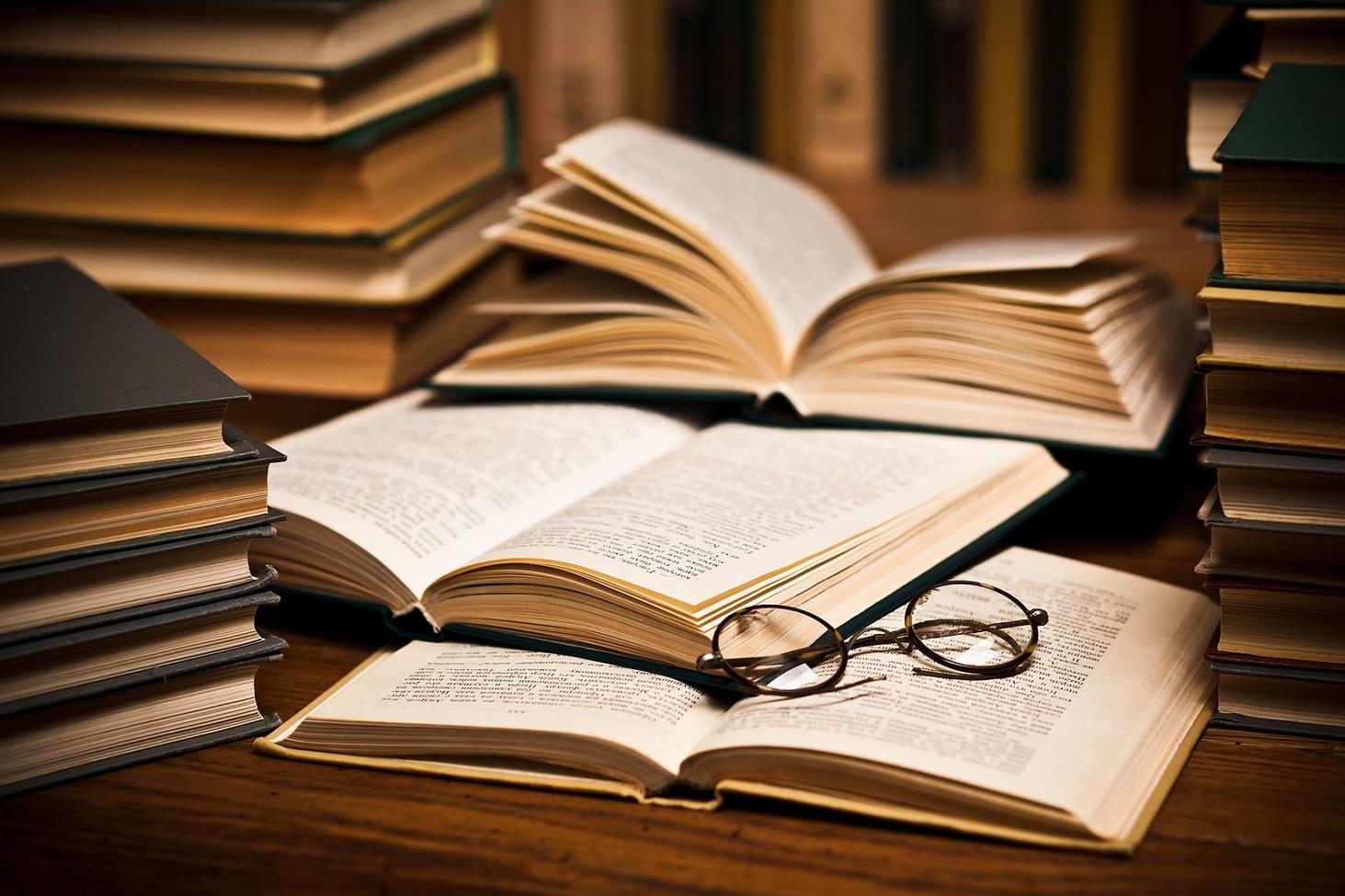 test-chto-vy-pomnite-iz-shkolnogo-kursa-literatury