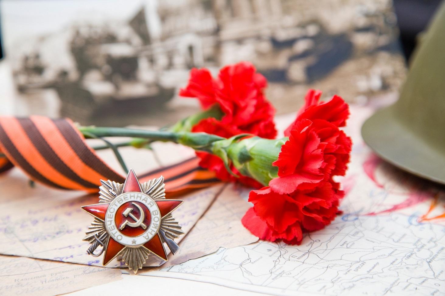 tsentr-moj-univer-priglashaet-shkolnikov-na-olimpiadu-zvezdochki-rossii-76-let-velikoj-pobede