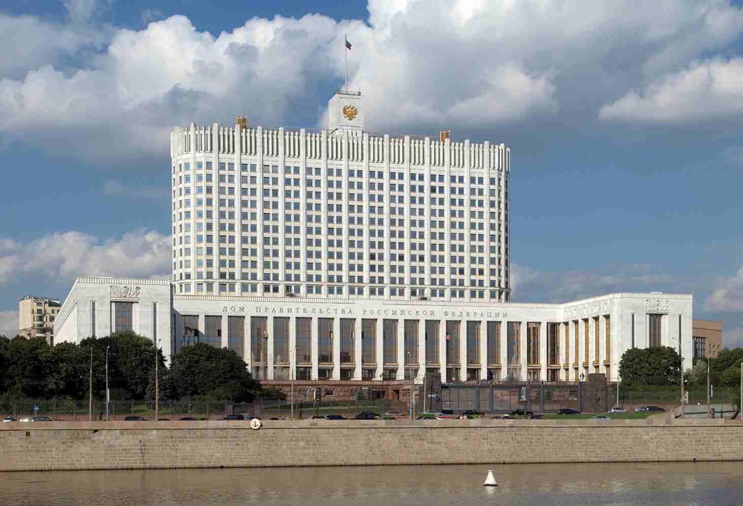 pravitelstvo-vydelit-bolee-40-mlrd-rublej-na-stroitelstvo-novyh-shkol