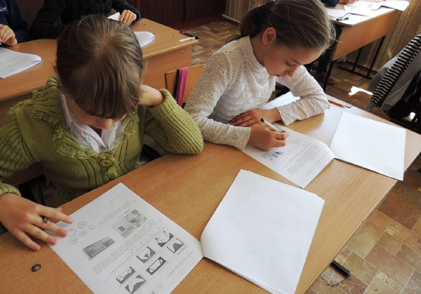 rosobrnadzor-razoslal-v-shkoly-rekomendatsii-po-formirovaniyu-grafika-kontrolnyh