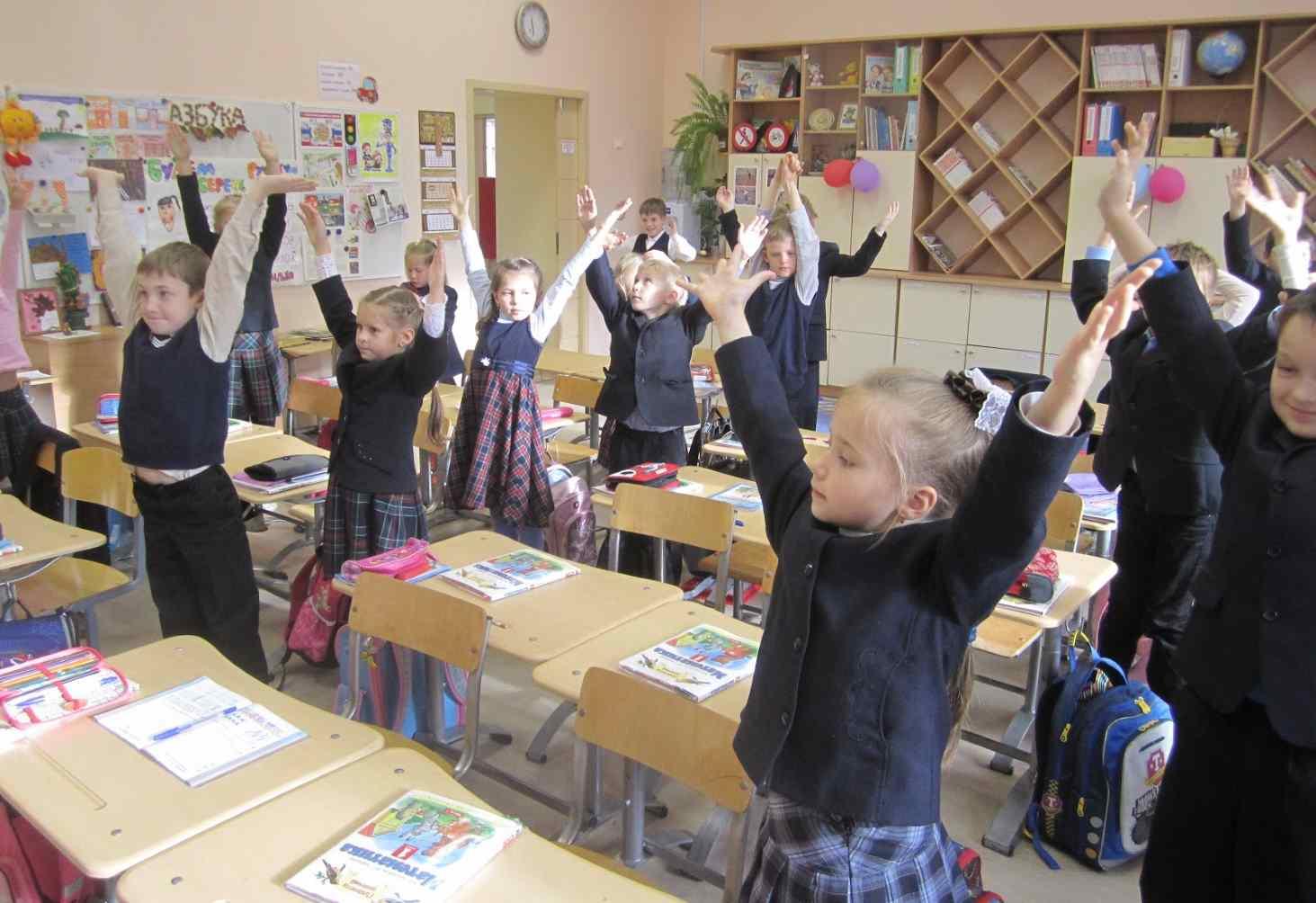 kak-pomoch-pervoklassnikam-adaptirovatsya-k-shkole