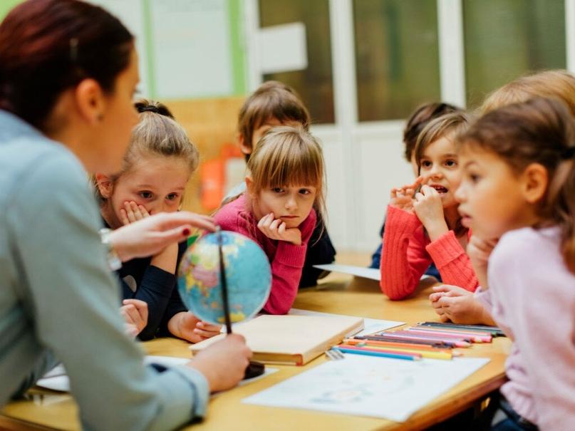 dolzhnost-sovetnika-direktora-po-vospitaniyu-poyavitsya-v-shkolah-s-1-marta-2022-goda