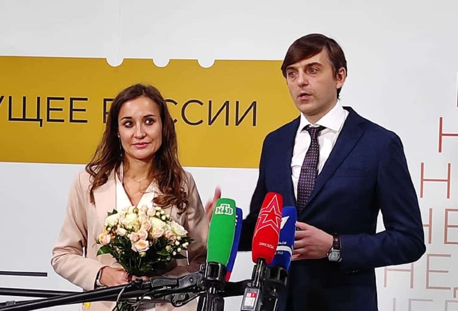 ekaterina-kostyleva-stala-uchitelem-goda-rossii-2021